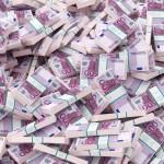 geld-euro-bankbiljet