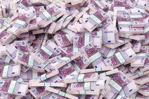 geld-euro-bankbliljet